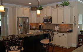 kitchen pictures of granite countertops with white cabinets full size of kitchen granite colors names images of granite flooring quartz countertop kitchen countertops granite