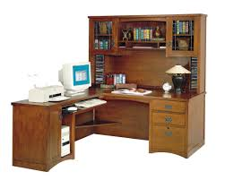 Modern Room Nuance Home Design Compact L Shaped Desk Ikea For Spacious Room Nuance