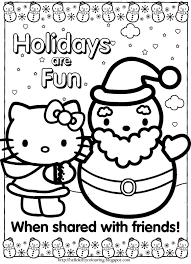 free coloring pages valentines day coloring pages gallery