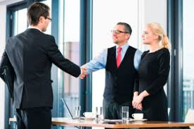 Hire an Expert Resume Writer  resume services Channel Resume