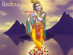 Wallpapers Backgrounds - Khatu Shyam Krishna Wallpapers Sagar Pictures