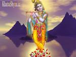 Wallpapers Backgrounds - Khatu Shyam Krishna Wallpapers Sagar Pictures