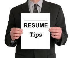 Top   Resume Writing Services  Search  but fail to deliver a truly professional CV or resume Best Essay Writing Services Review