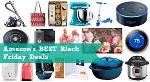 amazon kindle paperwhite black friday deals 2016 amazon black friday 2016 u2014 master list of deals jungle deals blog