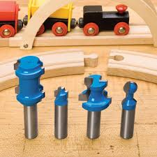 Build Wood Toy Trains Pdf by Nj Woodworking Stores Outdoor Garden Shed Designs Woodwork Plans