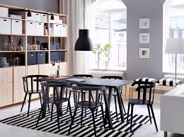 Ikea Dining Table Hacks Dining Room Furniture Ideas Dining Table Chairs Awesome Collection
