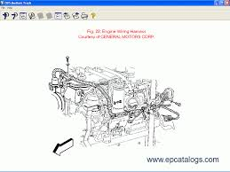 international trucks wiring diagram repair manual order u0026 download