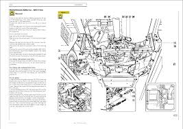 kawasaki mule kawasaki mule ignition wire ing diagram cant