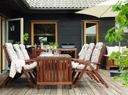 Outdoor Covers For Patio Furniture Patio Fine Patio Furniture Commercial Patio Covers Patio Chairs