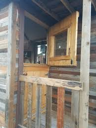 Tiny Cabin Handcrafted Tiny Cabin U2013 Tiny House Swoon