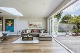 kitchen design south west london home u2013 laura butler madden