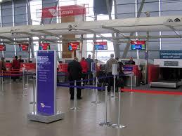 Virgin Baggage Fee Virgin Australia Domestic Premium Economy Flight Review