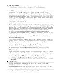 Vet Resume   Resume Format Download Pdf Sample Resume Veterinary Technologist   http   exampleresumecv org sample  resume