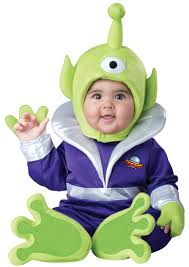 clearance infant halloween costumes vampire count cutie toddler and baby costume costume craze