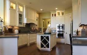 Mdf Kitchen Cabinets Reviews Which Cabinet Designs Are Timeless Taylorcraft Cabinet Door Company