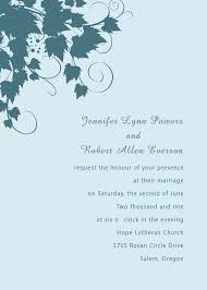 Sport Invitation Card Maple Leaf Wedding Invitations Int050 Int050 0 00
