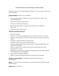 Retail sales manager resume  example  job description  sample