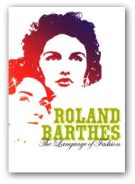 Books By Roland Barthes