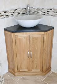 Glacier Bay Bathroom Vanity by Bathroom Glacier Bay Vanities Double Sink Vanity Lowes Vanity