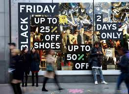 when do the best black friday deals start when is black friday 2017 in the uk where are the best deals and