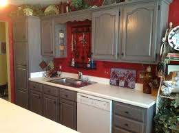Kitchen Cabinets In San Diego by 100 Kitchen Furniture Gallery Change Up Your Space With New