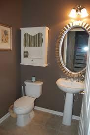 dreamy bathroom vanities and countertops hgtv bathroom decor