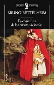 Bruno Bettelheim, Psicoanálisis de los cuentos de hadas Images?q=tbn:ANd9GcSdIaAbfhxz_sgrpMfaYsg8CuXlVUD2dnXqCAREJiBpSSZkorityg