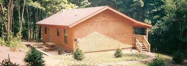 Log Cabin With Loft Floor Plans Cabin In The Woods Post U0026 Beam Timber Frame Panelized Homes