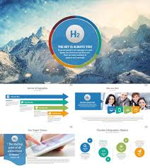 ResearchPosters com   Free PowerPoint Research Poster Templates