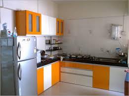 pics photos kitchen indian home interior design calm click through