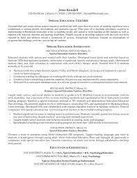 Graduate School Personal Statement Education Http Wwwdocstoccom