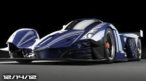 lexus ct200h vs acura ilx title nissan hybrid mania praga r1 acura ilx fail 2014 acura