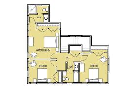 wonderful small mansion floor plans part 7 modern house