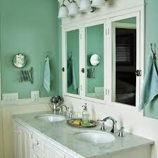 Home Goods Bathroom Decor Bathroom Cabinets Popular Styles Of Home Goods Bathroom Mirrors