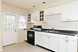 kitchen style contemporary kitchen ideas gloss white kitchen