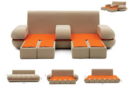 modern design sofa italian furniture at momentoitalia italian sofa beds modern