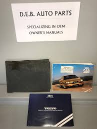 100 repair manual volvo s60 2001 solved what does code