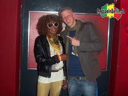Terry Lynn - Interview - Reggae in Berlin - Terry%20Lynn%20Intaview