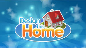 design this home iphone u0026 ipad gameplay video youtube
