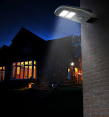 Solar Fence Lighting by Low Price Of Solar Pool Fence Lights With Good Service Buy Solar