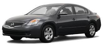 nissan altima won t start amazon com 2008 nissan altima reviews images and specs vehicles