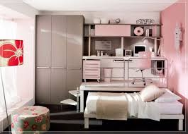 Home Decor Ideas For Small Bedroom Small Bedroom Design Ideas Small Bedroom Design Ideas Small