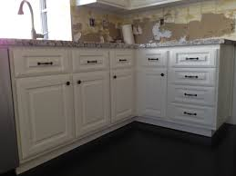 Custom Kitchen Cabinet Drawers by Kitchen Cabinet Refacing Temecula Murrieta