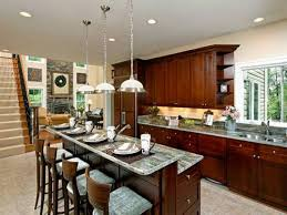 Home Style Kitchen Island Kitchen Islands Narrow Kitchen Island Ideas With Seating Combined