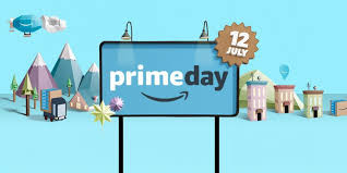 best buy black friday 2016 amazon firesticks what is amazon prime day and how to get the best deals the daily dot