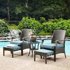 Outdoor Covers For Patio Furniture Furniture Kmart Patio Kmart Outdoor Furniture Covers Patio