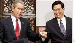 Hu Jintao não vai democratizar China, dizem analistas | BBC Brasil ...