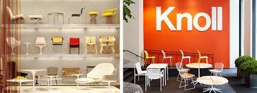 Knoll Home Design Shop Knoll - Home designer furniture
