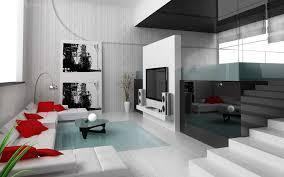 best beautiful home designs inside outside ideas interior design