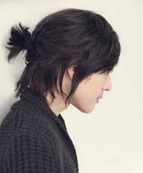korean boys hairstyle with small hairs boys short hairstyles 6